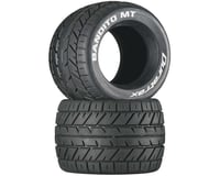 "Bandito MT 3.8"" Tires (2) 