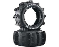 Paddle B5 Tires, Rear (2)