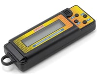 DuraTrax DX10 Digital Programmer