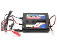 Image 1 for DuraTrax Onyx 200 AC/DC Sport Peak Charger