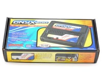 Image 2 for DuraTrax Onyx 200 AC/DC Sport Peak Charger