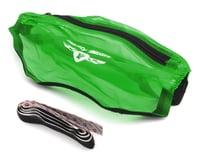 Dusty Motors Arrma Nero 6S BLX Nero/Fazon Protection Cover (Green)