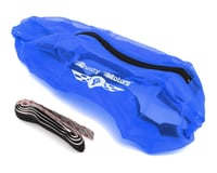 Dusty Motors Arrma Senton Protection Cover (Blue)