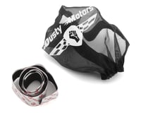Dusty Motors Latrax Teton/Rally/SST Protection Cover (Black) (LaTrax 1/18 Teton)