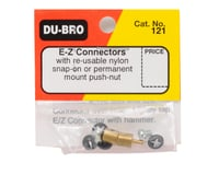 Image 2 for DuBro E/Z Connectors (2)