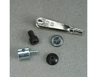 Image 3 for DuBro Throttle Cable Assembly