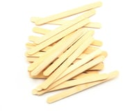 DuBro Mix-It-Stix
