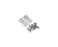 DuBro 4-40 Solder Kwik-Links (12) | relatedproducts