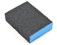 DuraSand Sanding Block (Coarse/Medium)