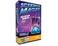 Discover With Dr. Cool Sciencemagicwaterproofwonde