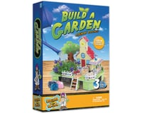 Discover With Dr. Cool Build A Garden Country Cott