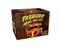 Discover With Dr. Cool Mini Treasure Dig Set