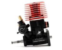 Image 3 for Dynamite Mach 2 .19T 5 Port Traxxas Vehicles Replacement Engine