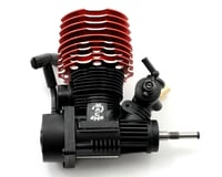 """Image 4 for Dynamite Mach 2 """"Truggy"""" .26 w/Pull Spin Start Combo"""