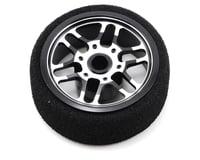 Image 1 for Dynamite Custom BBS Steering Wheel (Black) (DX3R)