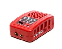Dynamite Prophet Sport Mini Multichemistry Charger (50W/4A/4S) | relatedproducts