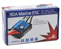 Image 2 for Dynamite 30A Brushless 2-3S Marine ESC