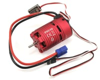 Dynamite Tazer Twin Sensorless Brushless Motor System (3000kV)