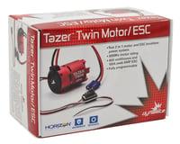 Image 2 for Dynamite Tazer Twin Sensorless Brushless Motor System (3000kV)