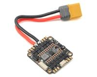 DYS F20A 4-in-1 DShot ESC w/BLHeli_S