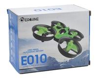 Image 4 for Eachine E010 Micro Quadcopter (Red)