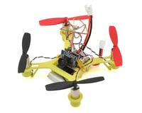 SCRATCH & DENT: Eachine QX90C 90mm Micro FPV Racing Quadcopter (DSM2/DSMX)