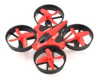 Eachine E010C Micro FPV Quadcopter (Red)