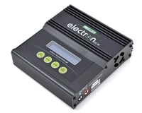 """EcoPower """"Electron 65 AC"""" LiPo/LiFe/NiMH AC/DC Battery Charger (6S/5A/50W)"""