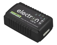 "EcoPower ""Electron Li32 AC"" LiPo Balance Battery Charger (2-3S/2A/25W) 