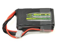 "EcoPower ""Electron"" 3S LiPo 30C Battery (11.1V/800mAh) 