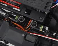 Image 5 for EcoPower 640T 13g Waterproof Metal Gear Digital Sub Micro Servo (TRX-4)