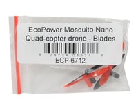 Image 2 for EcoPower Blade Set (4)