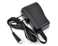 Image 1 for EcoPower IRIS Battery Charger