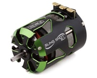 "EcoPower ""Sling Shot SLV"" Sensored Brushless Motor (13.5T) 