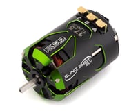 "EcoPower ""Sling Shot SLV"" Sensored Brushless Motor (17.5T)"