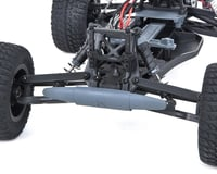Image 2 for ECX AMP MT 1/10 Electric 2WD Monster Truck Kit