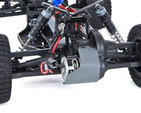 Image 3 for ECX AMP MT 1/10 Electric 2WD Monster Truck Kit