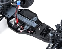 Image 4 for ECX AMP MT 1/10 Electric 2WD Monster Truck Kit