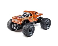 Image 3 for ECX Brutus 1/10 2wd Monster Truck: RTR