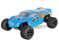 ECX Circuit 1/10 RTR 2WD Electric Stadium Truck (Blue/Orange)