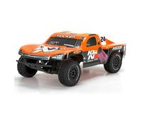ECX 1/10 2WD TORMENT SCT K&N RTR
