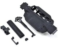 ECX Ruckus 1/18 Chassis Set