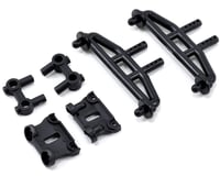 ECX Torment 1/18 Body Mount Set