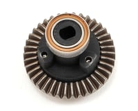 ECX 1/18 Spool w/Bearings (38T)