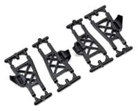 ECX Ruckus 1/18 Suspension Arm Set