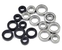 ECX Roost 1/18 Complete Bearing & Bushing Set