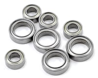 ECX Torment 1/18 Spindle/Hub Bearing Set