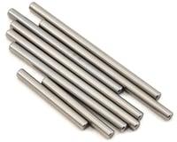 ECX Circuit 4wd Hinge Pin Set