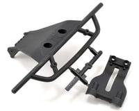 ECX Torment RC Front Bumper Kit