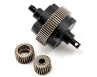 ECX RC Metal Transmission Gear Set